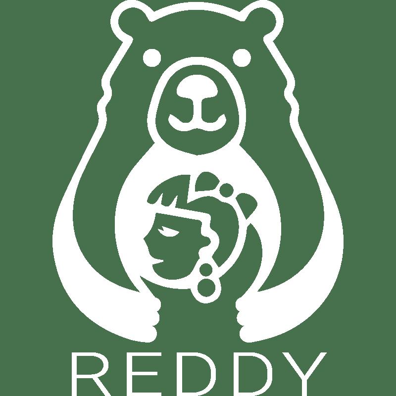 Reddy Mask